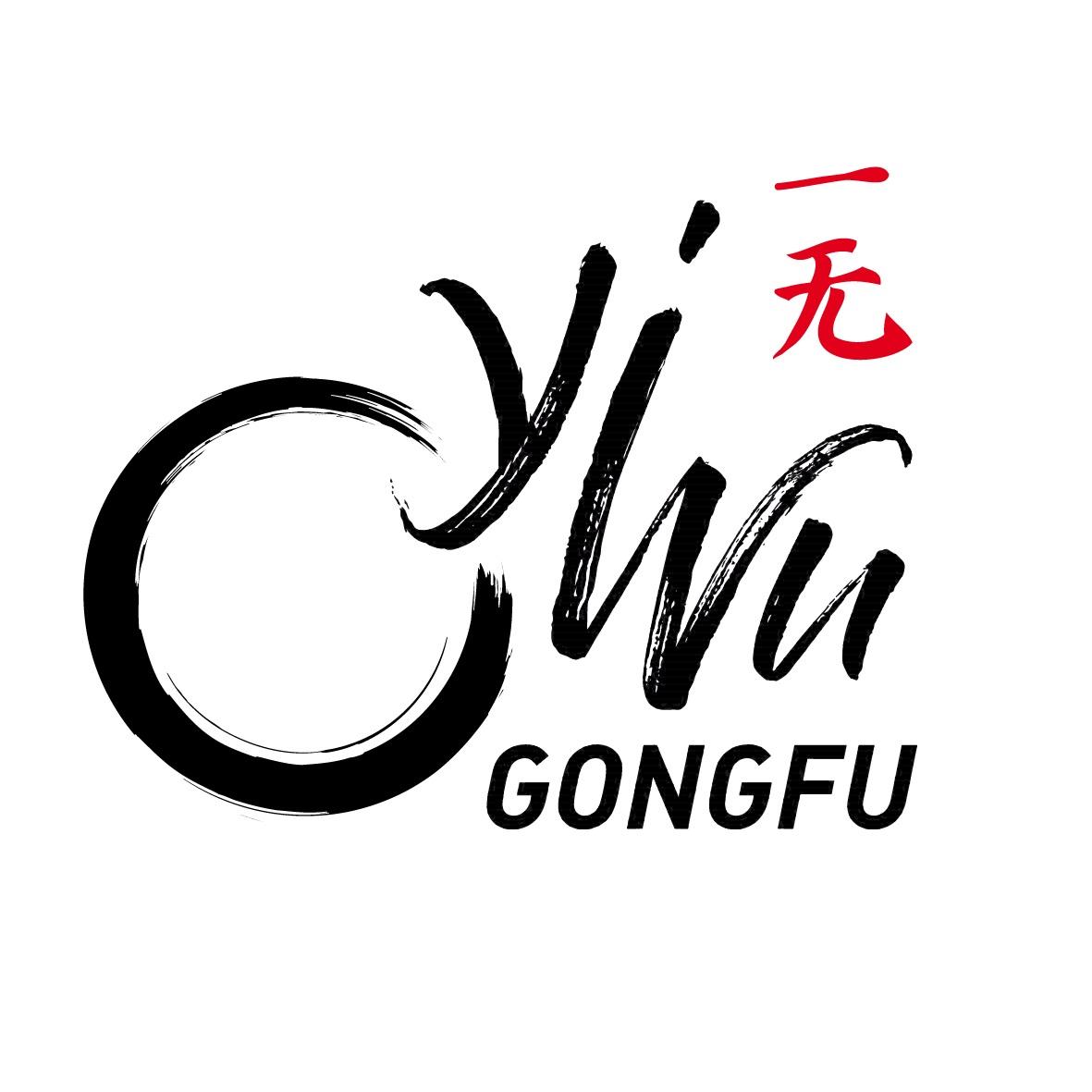Yi Wu Gongfu Lausanne